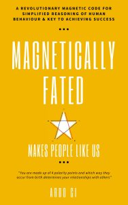 Magnetically Fated